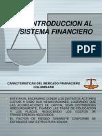 sistema-financiero.ppt