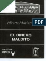 El Dinero Maldito.pdf