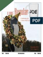 141201 Regular Joe - Northland