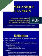 cours_20biomecanique_20main_20GV.pdf