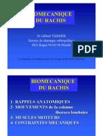 cours_20biomecanique_20rachis_20GV.pdf