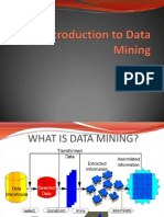 Introduction to Data Mining.ppt
