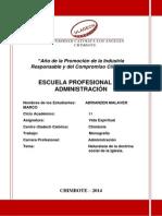monografia _ marco adrianzen.pdf