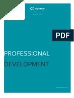 professional dev - 2014-09-29