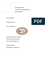 organizacion caso practicogggg.docx