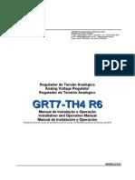 manual-grt7-th4-r6
