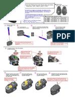 wck-module-gear-replacement.pdf