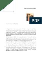 Rogério Monteiro Candidato Lista Triplice[1] (1)