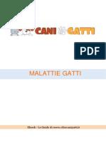 malattie Gatti&Cani.pdf