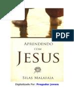 65301345-do-Com-Jesus-Silas-Malafaia.pdf