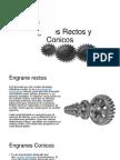 Presentación1 Mecanismos
