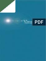 Brochure Nemioxg