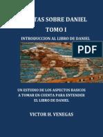 Notas Sobre Daniel Tomo I