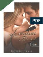 Samantha Young - London Road.pdf
