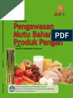 Kelas XI Smk Pengawasan Mutu Bahan Produk Pangan Eddy.pdf
