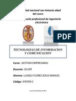 Tic's001.pdf