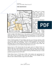Atlantic Development Pilot Proposal