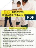 EF_vs_desporto.pdf