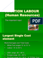 6- Labor Relations