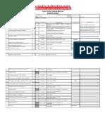 Plan de Clases Medicina Interna I (1)