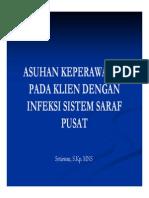 tgd_141_slide_asuhan_keperawatan_pada_klien_dengan_infeksi_sistem_saraf_pusat.pdf