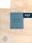 Masoneria Inglesa Chile