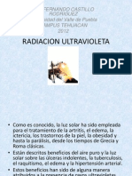(10)Radiacionultravioleta 120824125916 Phpapp02