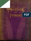 Swedenborg and masones