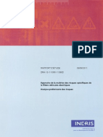 Ve Analyse Apr Couv Ineris 1386077293