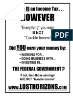 CtC - Income Tax Poster-4