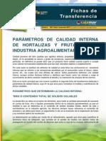 005-calidad-interna-1410512030-1.pdf