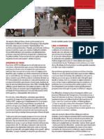 Revista CS 175 - CORREO SEMANAL - CONTENIDO - pag 31 (1).pdf
