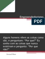 Definição_de_empreendedor