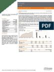 Jpmorganinvestmentfunds Incomeopportunityfundluen1062013 140126115730 Phpapp01