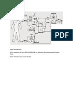 Circuito de ECG Para PCB