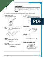 Reference Information.pdf