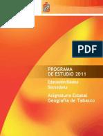 C1GEOGRAFIATABASCO.pdf