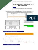 149189945-Trabajo-de-sanitarias-calculo-de-tuberias-xls (1).xls