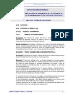 ESP. TEC. SISTEMA DE AGUA POTABLE -captacion.doc