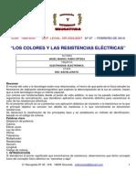 resistencias_tipos_colores