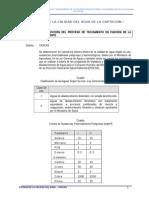 ANALISIS DE CALIDAD DEL AGUA.doc