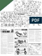 amt651.pdf