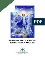 1411959169-MANUAlRECLAMAESPADSANMIGUEL