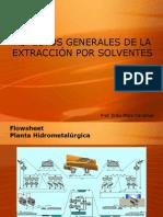 generalidades_sx (1).ppt