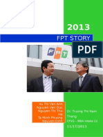 CFVG.CG.GroupAssignment.FPT Story (final 4.51pm_1711).doc