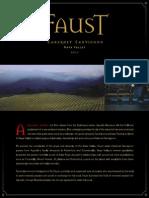 faust-2011-tech-sheet