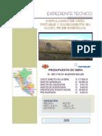 Expediente tecnico SAP Queñuani.pdf