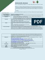 Christmas pdf of history