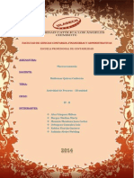 Actividad_de_Proceso_III_unidad_Grupo_A.pdf