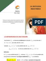 Mate Integrales[1]